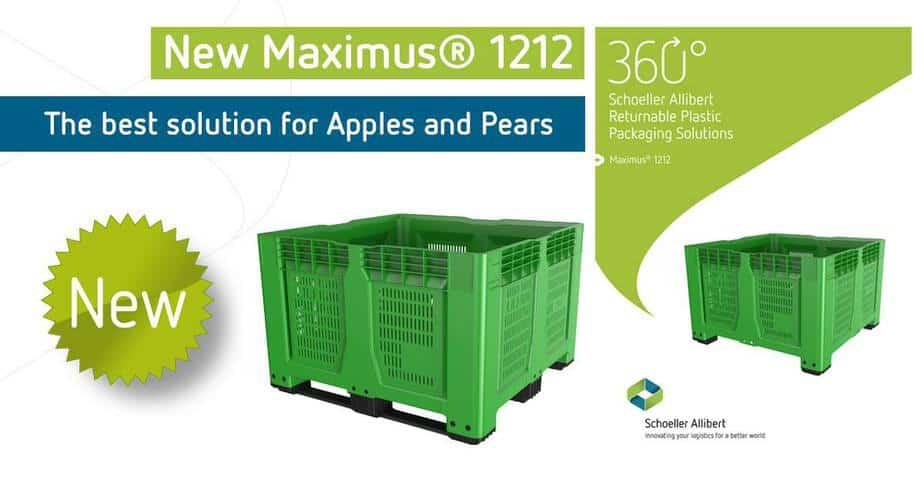 Un producator cutii plastic si depozitare de cea mai buna calitate! - Refu.ro