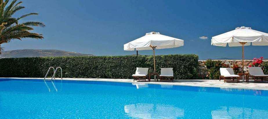 Accesorii de calitate premium pentru piscine - Refu.ro