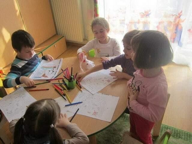 Decizia corecta pentru educatie - Refu.ro