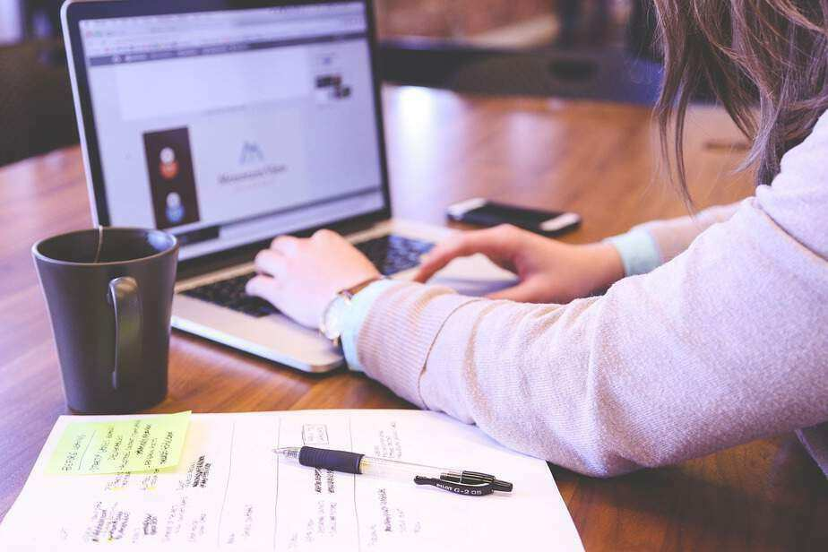 securitatea online pentru copii