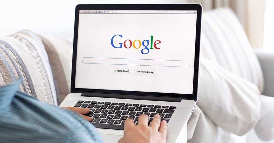 promovare pe bloguri cu autoritate