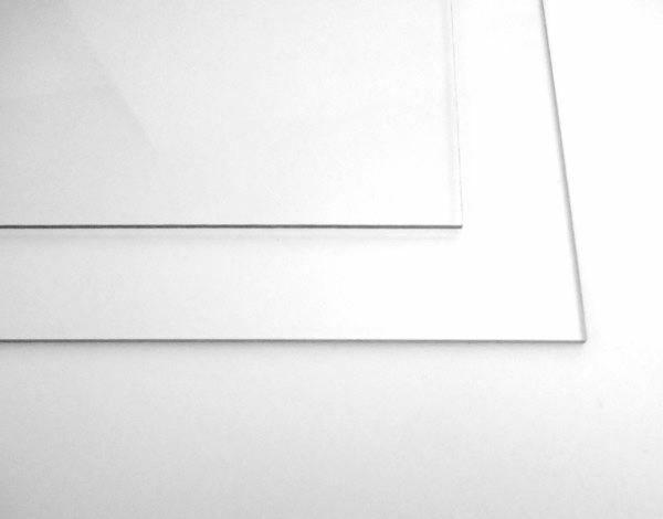 policarbonat compact