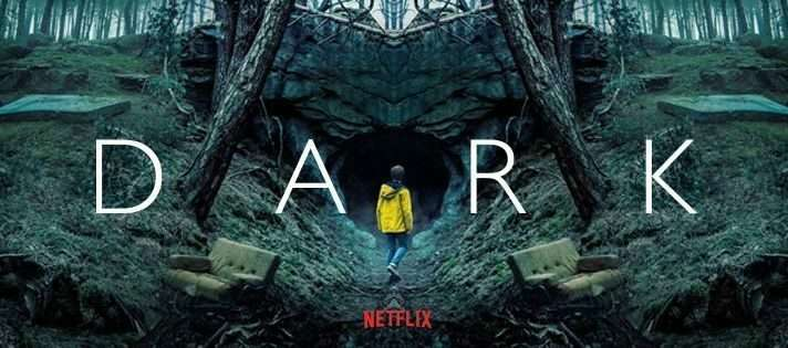 Serialul DARK | Netflix