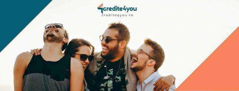 Credit rapid online nebancar completeaza banii de lemne - Refu.ro