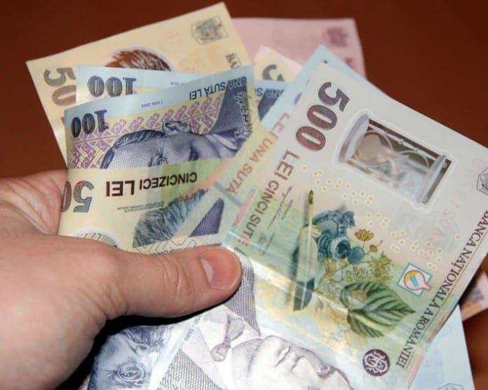 Cand ai nevoie de bani apeleaza la un credit de nevoi personale - Refu.ro