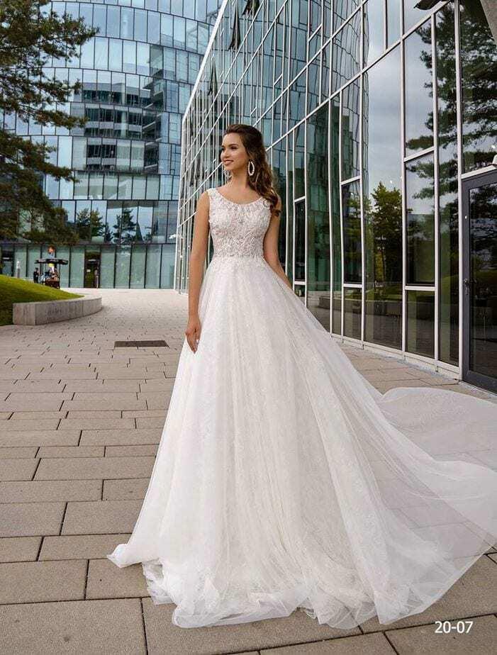 O nunta de vis cu rochii mireasa ieftine edenbride.ro - Refu.ro
