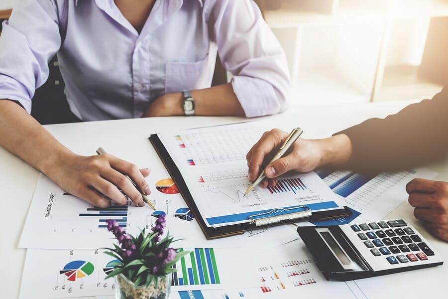 Cum sa-ti alegi firma de contabilitate