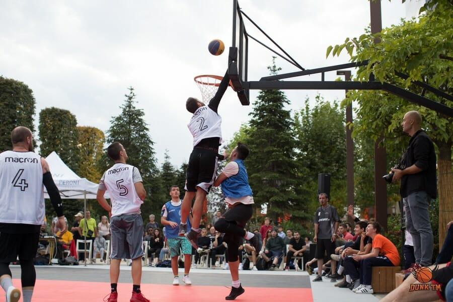 3×3 Basketball – Anywhere-22