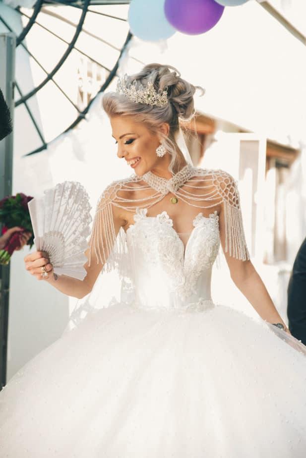 Ce sa luati in considerare atunci cand alegeti un fotograf nunta - Refu.ro