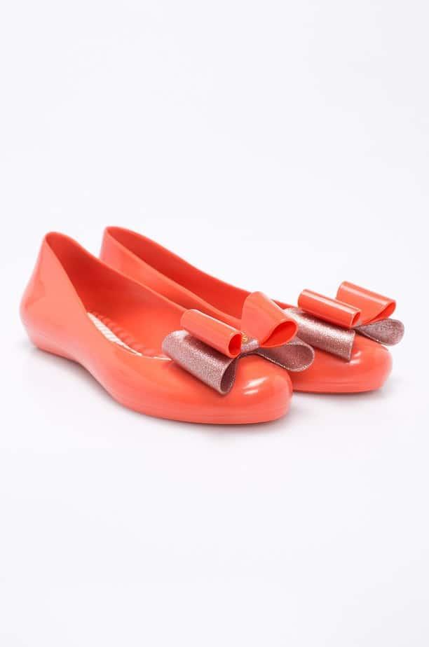 Fii mereu fashion cu ajutorul cumparaturilor online - Refu.ro