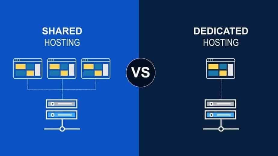 Ce este un server dedicat și are oare nevoie afacerea ta de unul? - Refu.ro