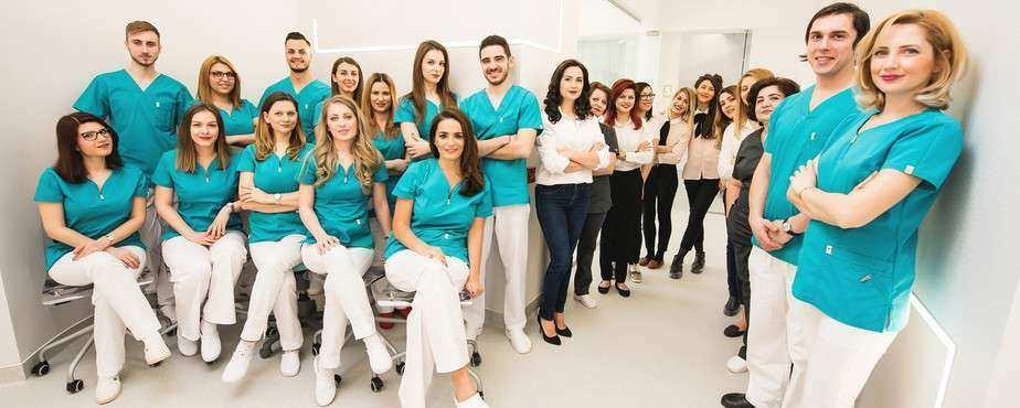 Costul unui implant dentar - Refu.ro