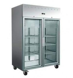 Echipamentele frigorifice sunt de-o adevarat importanta mai ales pentru domeniul alimentar! - Refu.ro