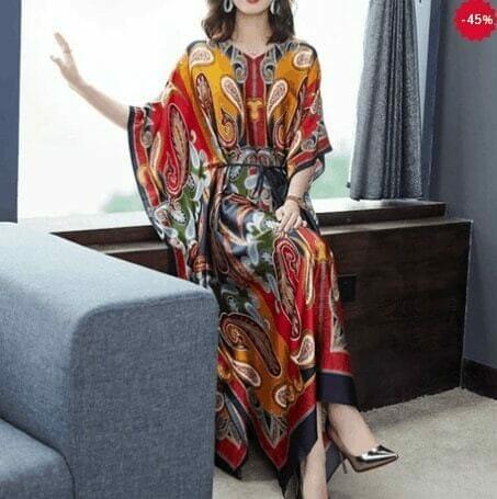 Unde gasesti cele mai elegante rochii pentru evenimente speciale - Refu.ro