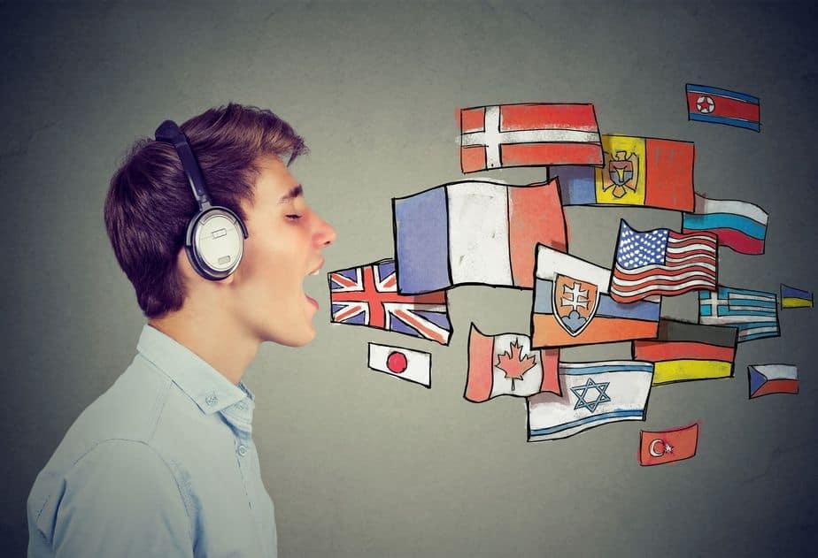 Testele de competenta lingvistica sunt un aliat neasteptat - Refu.ro