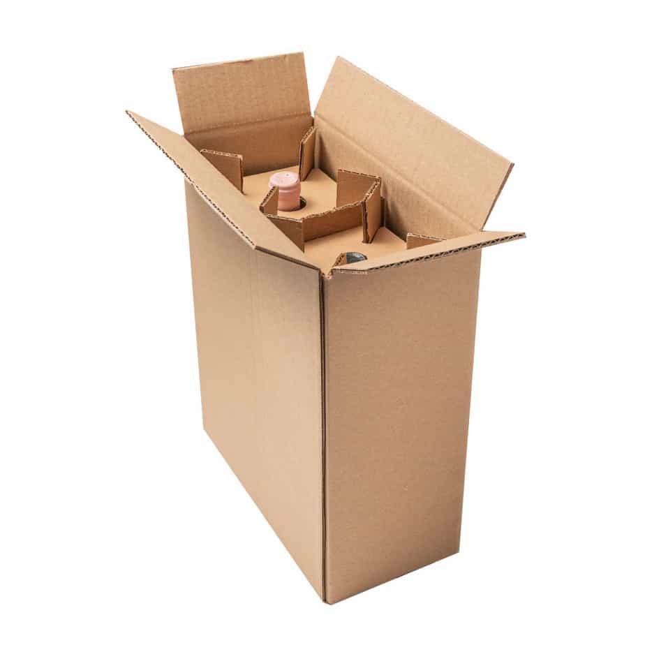 Alege cartonul: un material ieftin si sigur! - Refu.ro