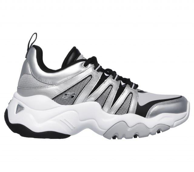 Pantofi potriviți oricărui stil - Refu.ro