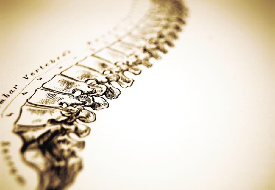 Afla care sunt simptomele herniei cervicale si ce trebuie sa faci pentru a le ameliora - Refu.ro