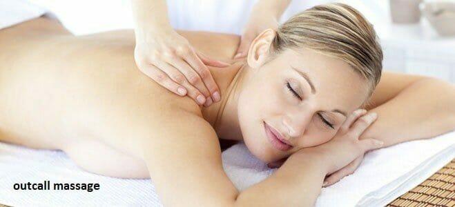 Cea mai buna metoda de a va relaxa: body to body massage London - Refu.ro