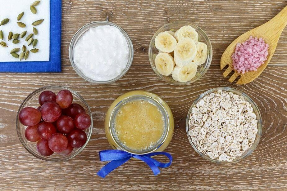 top 5 motive pentru care sa alegi produse naturale