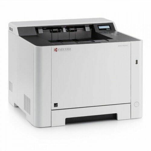 Imprimanta laser color pentru documente personale perfecte - Refu.ro