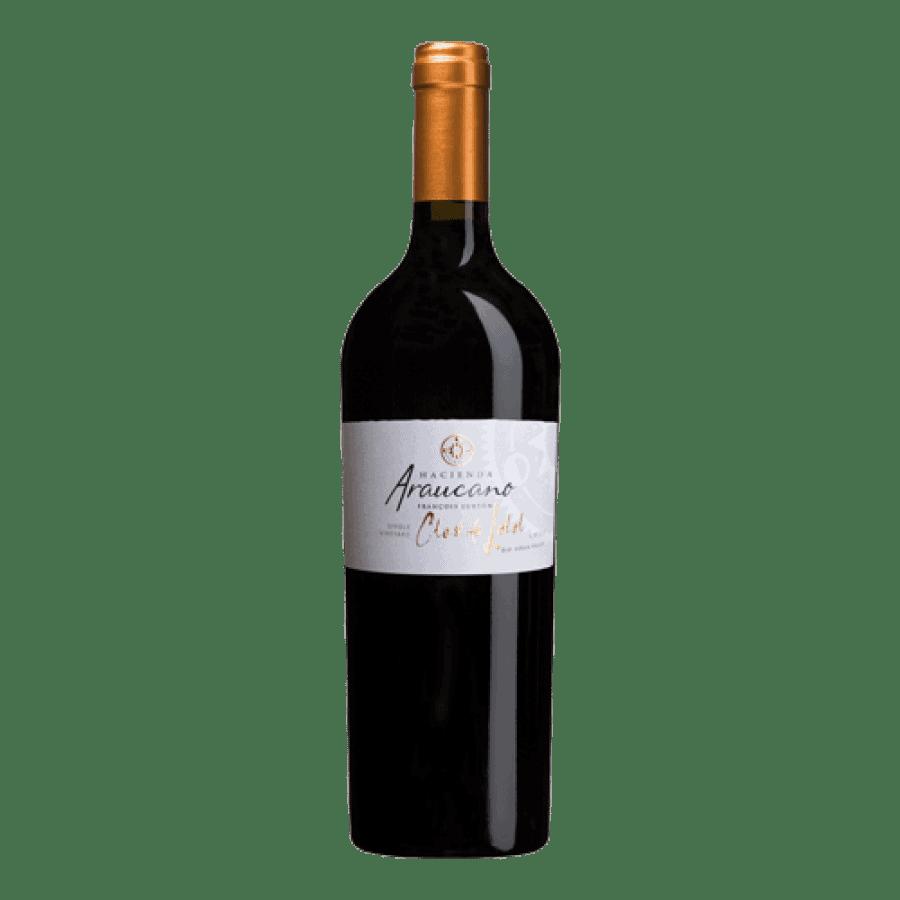 Totalwine.ro, adresa virtuala catre cele mai bune vinuri din lume - Refu.ro