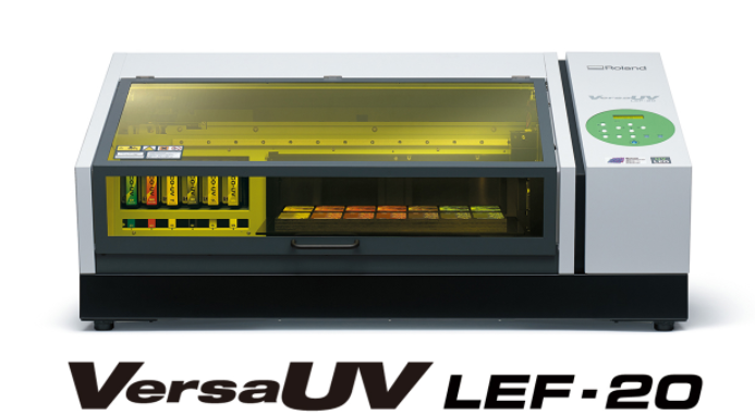 Tot ce trebuie sa stii despre printare UV - Refu.ro