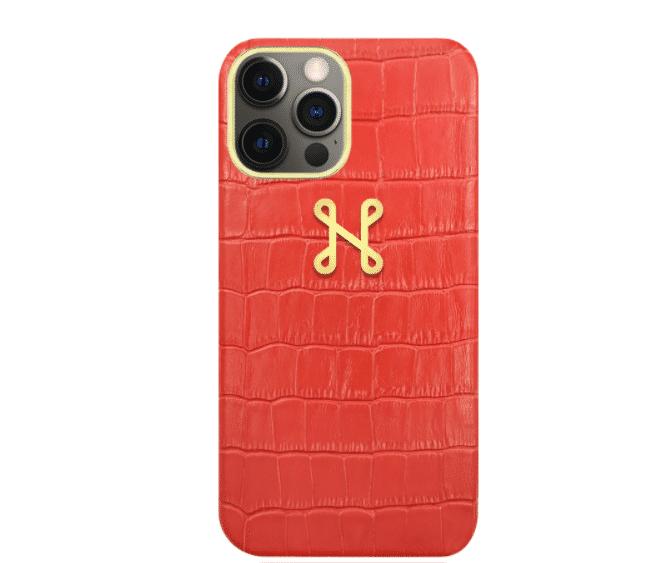 Huse piele iPhone 12 pro personalizate pentru telefonul meu - Refu.ro