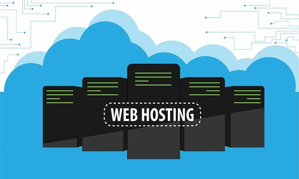Cât de important este de fapt web hostingul tău pentru SEO