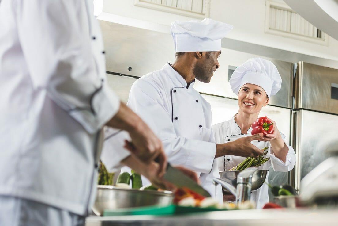 firma de catering din bucuresti sector1