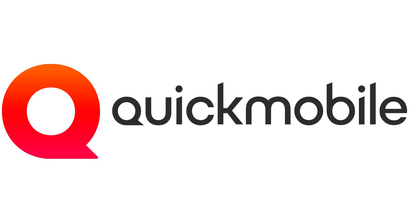Alege calitatea produselor Quickmobile! - Refu.ro